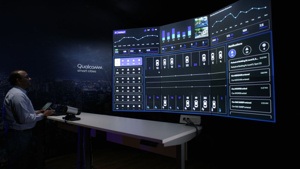 Qualcomm Control and Command Center (1)