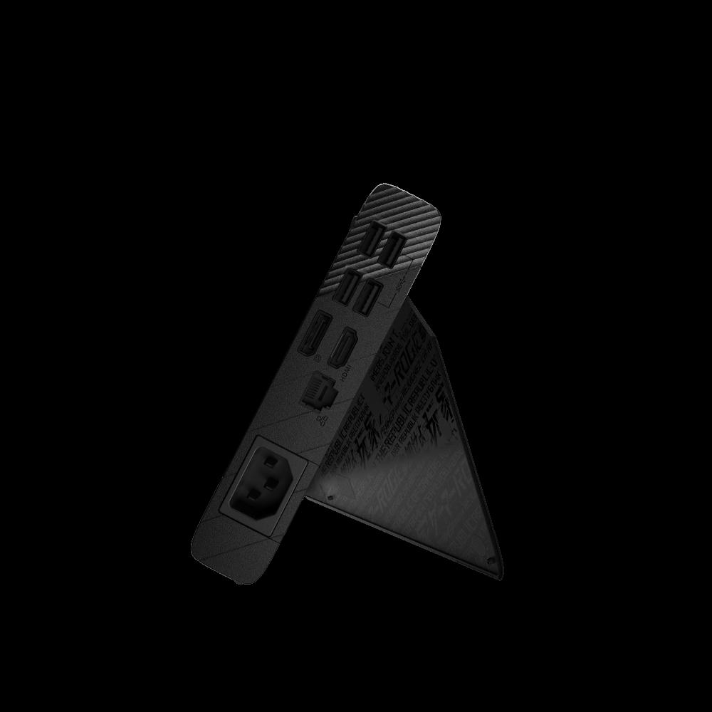 ROG XG Mobile_GC31_3D Rendering Photos_Lighting_06