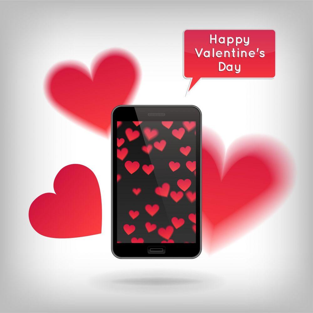 San Valentin ESET 1402