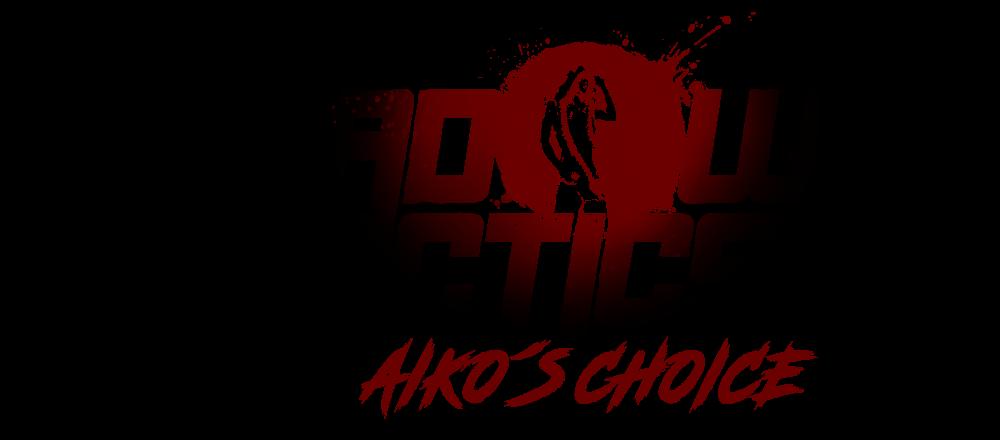 Shadow Tactics Blades of the Shogun - Aiko´s Choice