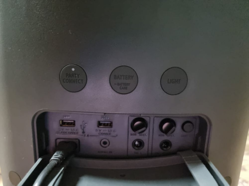 Sony XP-700 (17)