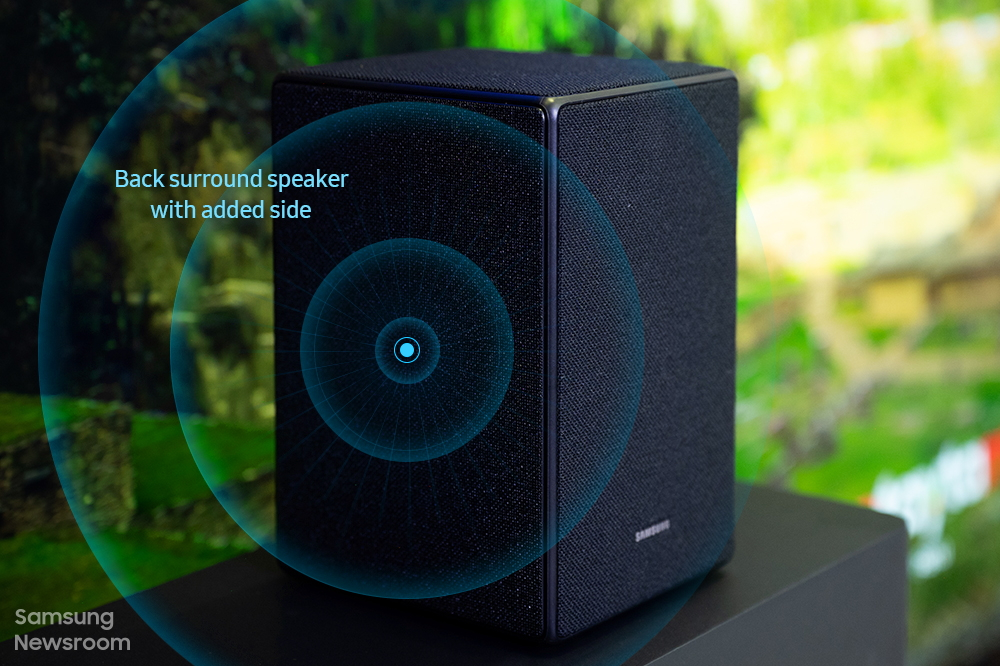 Soundbar-Interview_main3