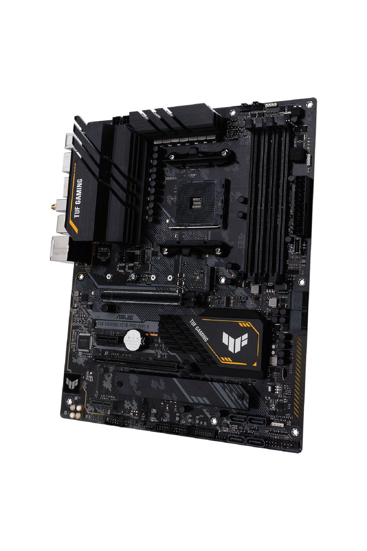 TUF-Gaming-X570-Pro-WiFi-II