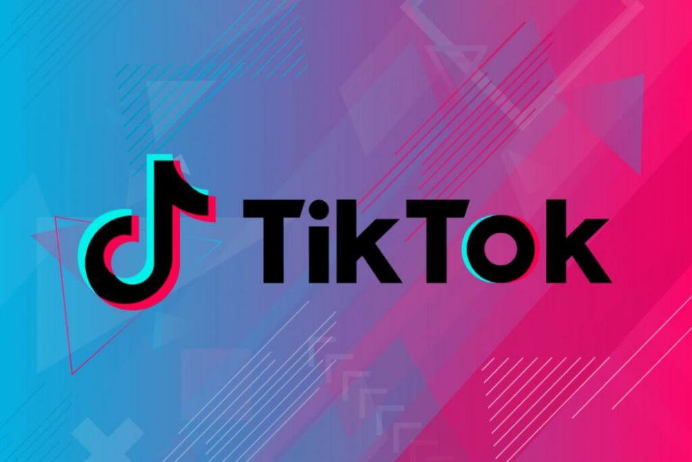 Claro Perú lanza planes TikTok para sus clientes