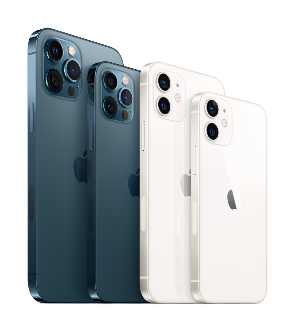 US-iPhone12-family-lineup-blue-white-4Up