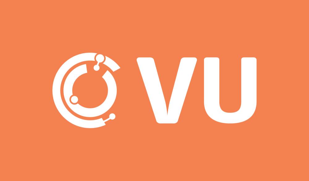 VU Security & Microsoft