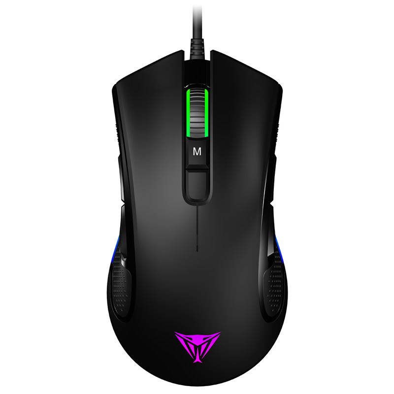 Viper_Gaming_Mouse_550_3