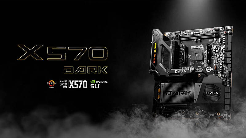 X570-DARK
