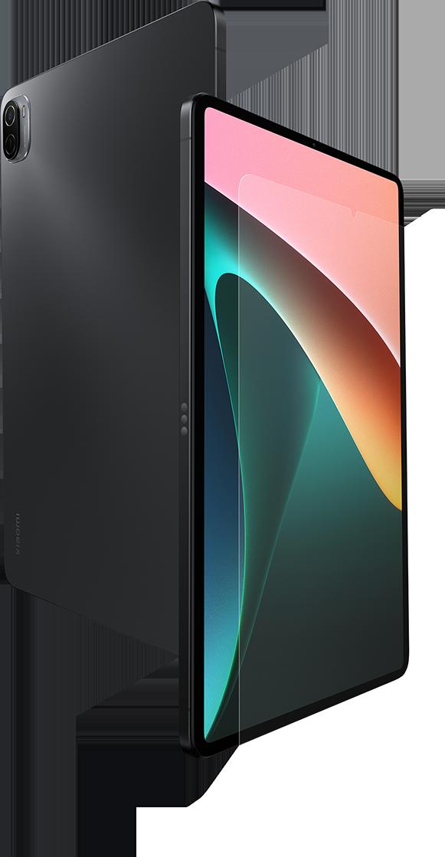Xiaomi Pad 5 Gris