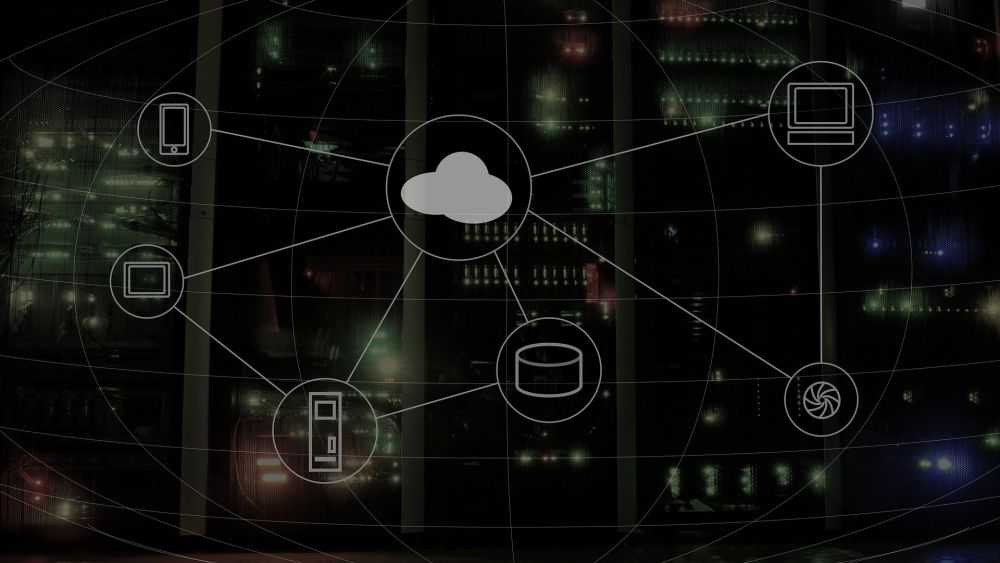 cloud-computing-20010901920