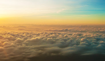 clouds-horizon-AdobeStock-367x215