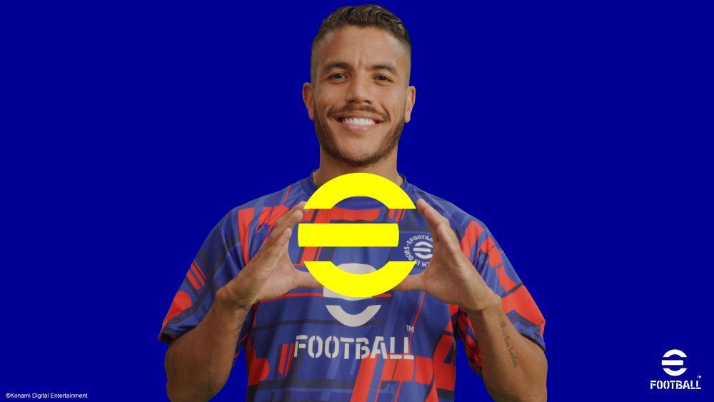eFootball_J.DOS SANTOS-