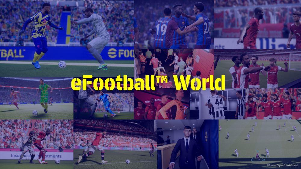 eFootballworld_screenshot_02