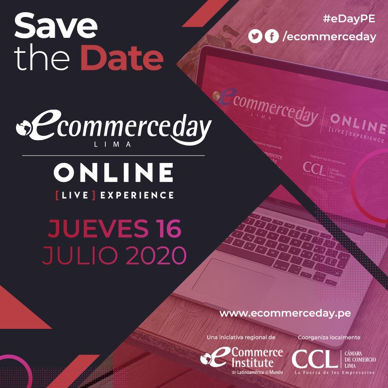 ecommerce-day-lima-save-the-date