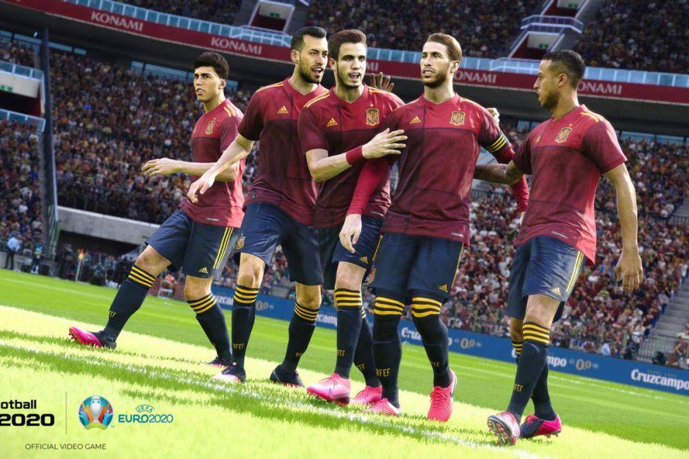 efootball_pes_2020_uefa_scaled.0