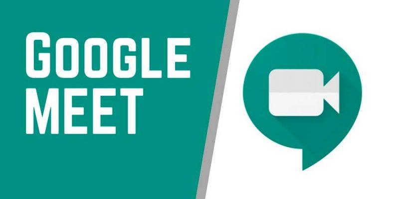 google-meet-810x400