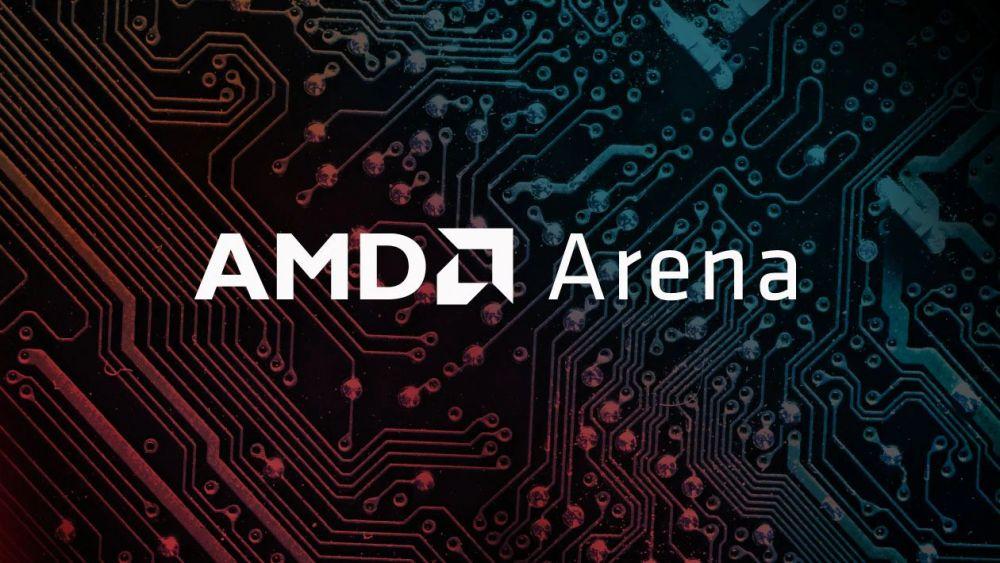 hub-arena-circuit-logo-1260x709