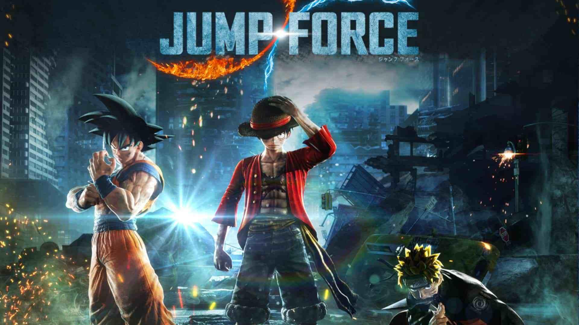 jump-force-port-gx
