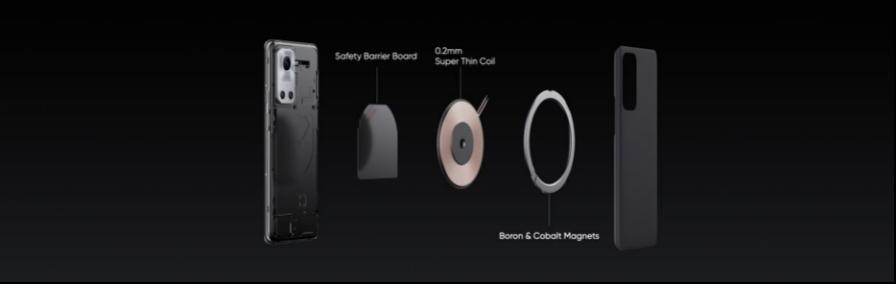 realme-flash-el-primer-smartphone-con-Android-en-soportar-la-carga-rápida.