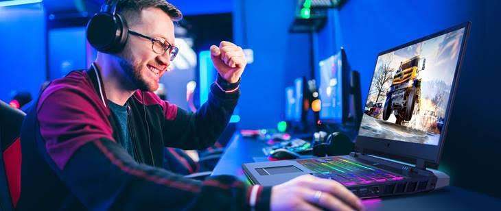 Día Internacional del Gamer: ¿cuáles son y qué significan las palabras y términos más utilizados en el universo de los videojuegos?